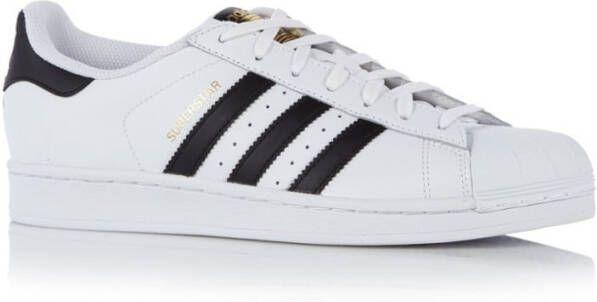 adidas Superstar online in de shop   STYLEFILE