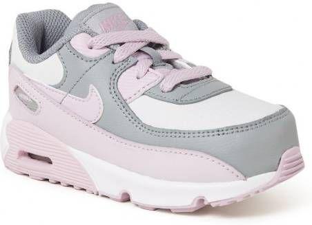 Nike Air Max 1 Essential Dames Roze Dames Jassenshoponline.nl