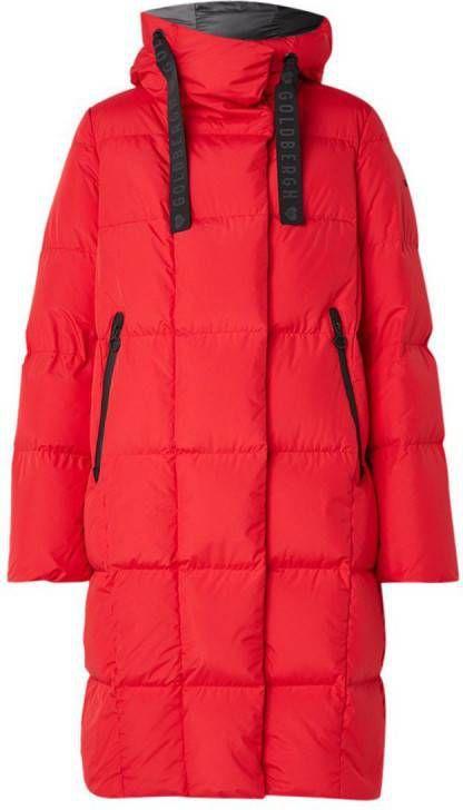 Goldbergh Vita dames ski jas
