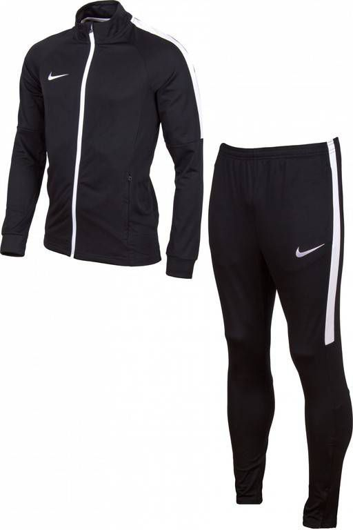 Trainingspak Nike 844327 Men's Dry Academy Football Tracksuit