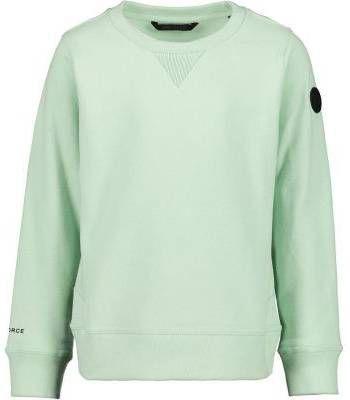 Airforce Sweater Y01J Spray bestel je online bij www