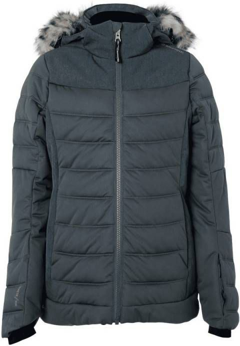 Brunotti Jaciano Girls Snowjacket
