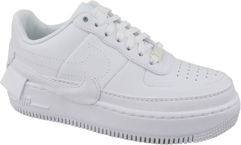 nike air force 1 07 xx wit shop 9f4fb cd00b
