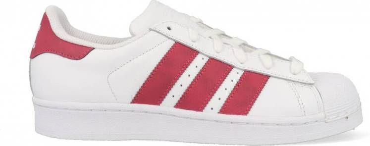 Adidas originals Superstar sneakers Jassenshoponline.nl