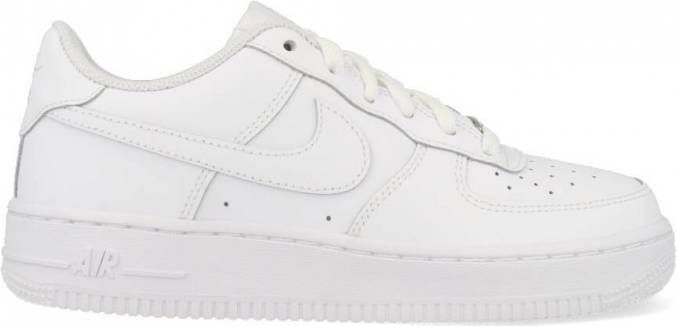 heren suede air force 1 amazon 70616 9cb21