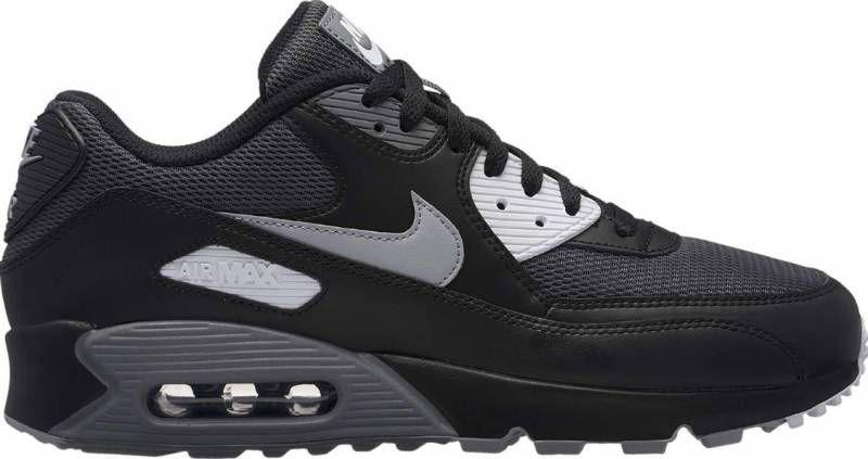 Nike Air Max 90 Essential Sepia Stone AJ1285 200 Bruin 41