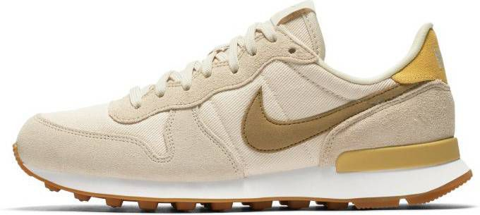 nike internationalist kopen