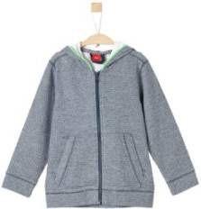 Jacks & jassen nu in de s.Oliver online shop bestellen