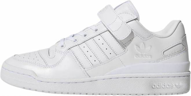 half off 12c4a 948bf Forum Low. sneaker,mannen,adidas