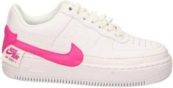Lage Sneakers Nike Air Force 1 Wmns Jester XX AO1220 102