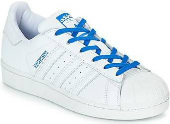 adidas superstar kinder 37