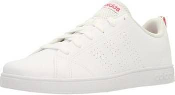 Adidas Vs advantage clean sneakers witroze kinderen