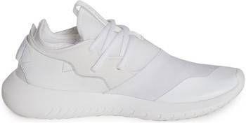 Adidas sneakers Tubular Entrap dames wit maat 39 1/3