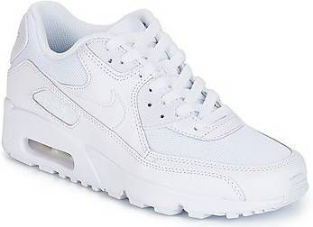 Lage Sneakers Nike AIR MAX SEQUENT 3 GROUNDSCHOOL