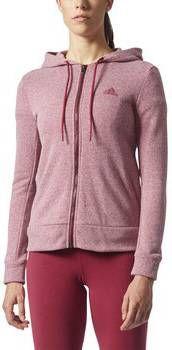 5b610fa4e57 Roze Dames Adidas Jassen kopen? Vergelijk op Jassenshoponline.nl