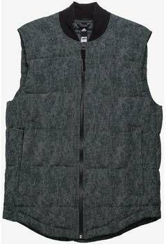 ed38623cd9f Zwarte Adidas Vesten online kopen? Vergelijk op Jassenshoponline.nl