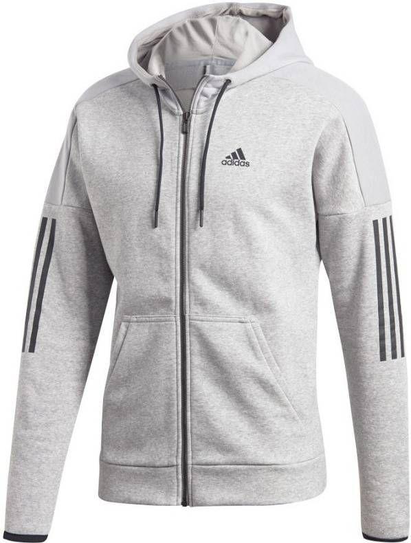 a78f56a5569 Witte Adidas Vesten online kopen? Vergelijk op Jassenshoponline.nl