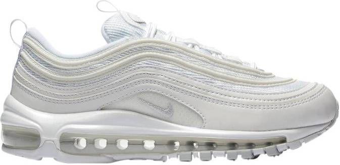 UzqpSMVG Max Nike OG 97 Wit Air Dames Dames shQrtdC