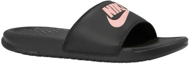 Nike slippers   Nike slippers vergelijken & kopen