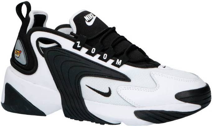 nike zoom 2k 43 cheap nike shoes online