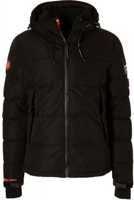 3a9abc9c8f7b3e superdry-ski-jack-snow-shadow-down-2904003.jpg